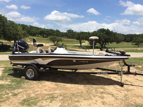 Craigslist Boats Waco waco boats by owner craigslist autos post