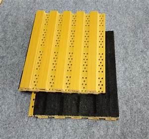 Wpc Platten Günstig : l rmabsorbierende zusammengesetzte platten wpc f r ~ A.2002-acura-tl-radio.info Haus und Dekorationen