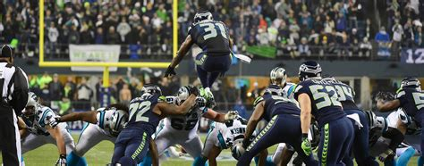 nfl preview seattle seahawks  preview