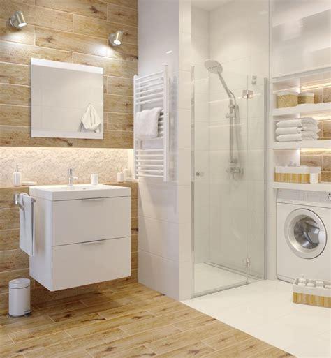 evier salle de bain leroy merlin 28 images evier salle de bain leroy merlin home design