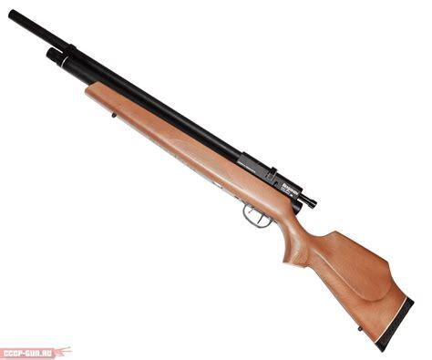 винтовка crosman pcp bp1763 benjamin marauder цена