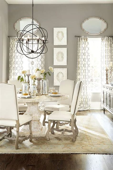pick  rug   dining room