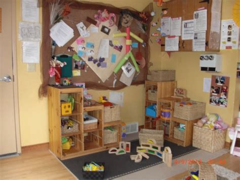 steps daycare guelph inc in guelph toddler 880 | 1346335864 CIMG1701