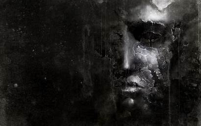 Dark Background Desktop Wallpapers Baltana