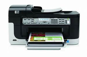 Hp Officejet 6500 Wireless Reviews And Ratings