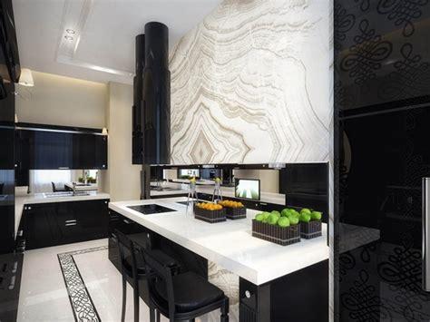 cuisine ales cuisine moderne idées d aménagement sympas 23 photos