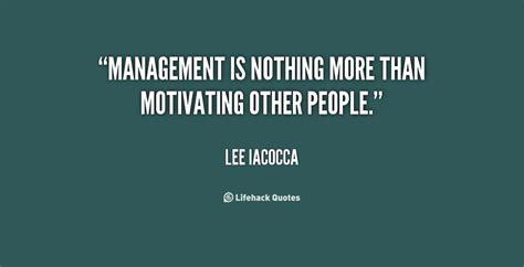 managing people quotes quotesgram