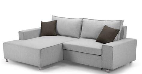 canapé alinea cuir meilleur de petit canapé convertible 2 places luxe