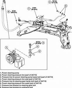 2010 Audi A5 Cabriolet 2 0l Turbo Dohc 4cyl