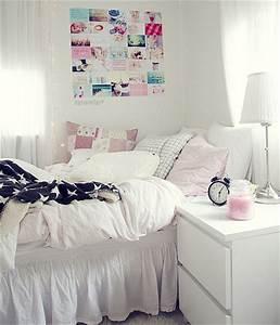 Coole Poster Fürs Zimmer : coole m bel und dekoration f r mein zimmer gesucht tumblr ~ Bigdaddyawards.com Haus und Dekorationen
