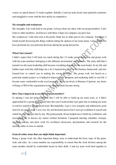 Peer reviewed journal articles psychology assignment solution nptel online business plan ppt an assignment for consideration is irrevocable essay letter writing