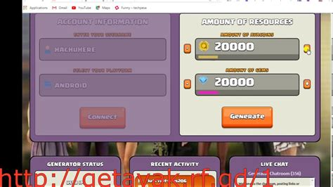 unlimited hack avacoins avakin cheats diamonds ios android marked write browser link