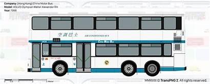 Bus Transpng Motor China Views
