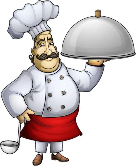 cuisine tv mon chef bien aimé cuisiniers ieres serveurs euses etc 4 page 2