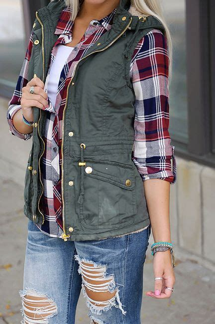 Picture Of nice jacket outfit