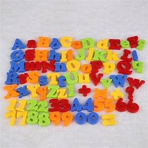 online buy wholesale magnetic plastic alphabet letters With plastic magnetic letters bulk