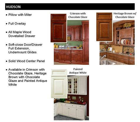 Wolf Classic Cabinets Specs by Wolf Classic Cabinets Wolf