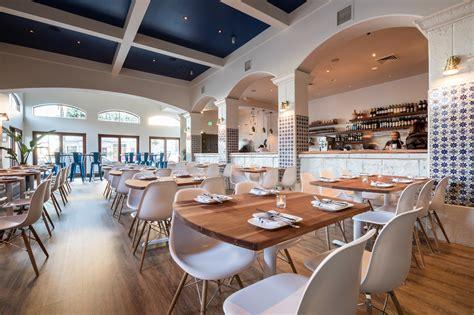 casa cuisine transport yourself to portugal within uma casa 39 s bright