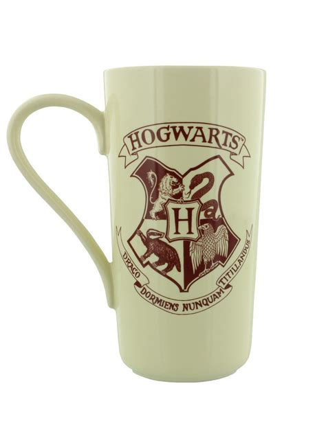 Buy harry potter mug and get the best deals at the lowest prices on ebay! Harry Potter Don't Let The Muggles Get You Down Boxed ...