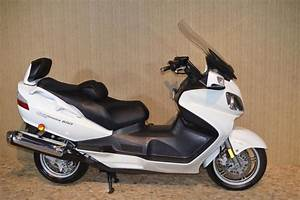 Suzuki Burgman 650 : suzuki burgman 650 executive motorcycles for sale ~ Kayakingforconservation.com Haus und Dekorationen