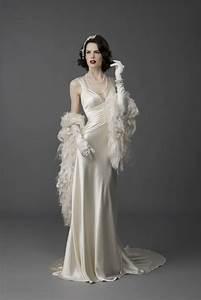 The Amazing Vintage Wedding Dress Vintage Weddings