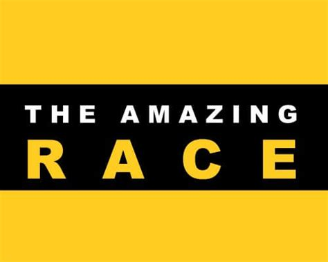 The Amazing Race Clue Template by Great 11 Year Idea The Amazing Race Birthday