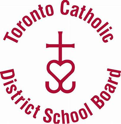 Catholic Board Ontario Controversial Donation