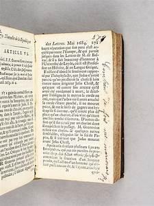 Pierre Fine En 5 Lettres : anonyme bayle pierre collectif nouvelles de la ~ Dailycaller-alerts.com Idées de Décoration