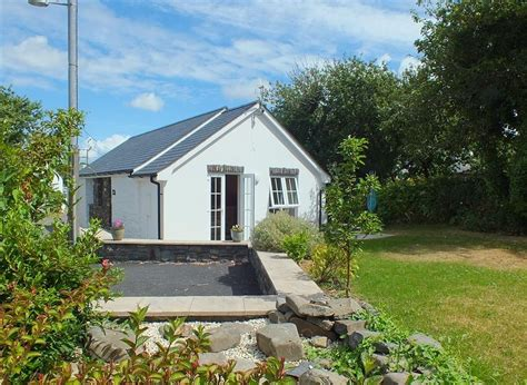 Cottages To Rent Uk by Cardigan Bay Cottages Rent Self Catering
