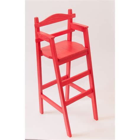 siege de bar chaise haute enfant pour table bar