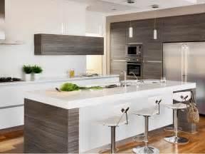 renovated kitchen ideas mjp building projects kitchen renovate