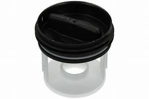 Flusensieb Waschmaschine Bosch : bosch siemens flusensieb askoll f r waschmaschine 601996 ~ Michelbontemps.com Haus und Dekorationen
