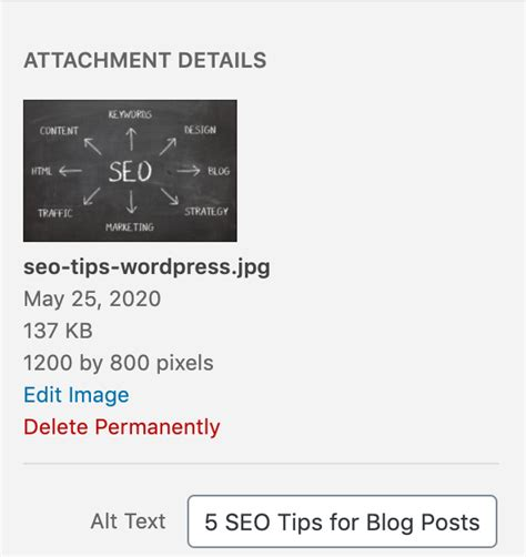 improve seo  tips   website search engine
