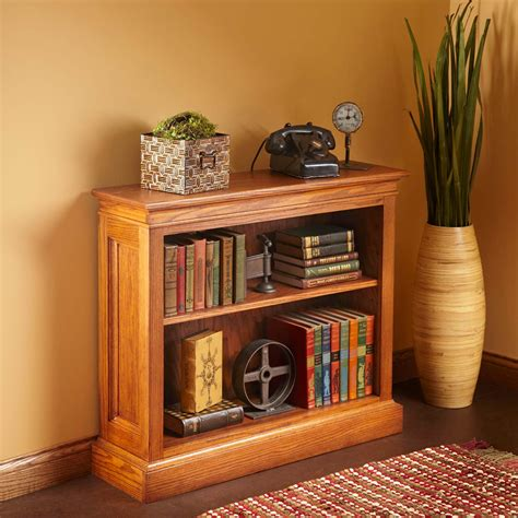 3 Foot High Bookcase by 33 Bookcase Projects And Building Tips The Family Handyman