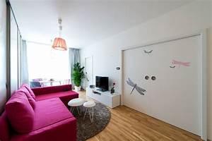 Jak předělat byt
