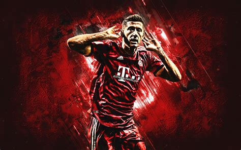 Bayern Munich Players Computer Wallpapers - Wallpaper Cave