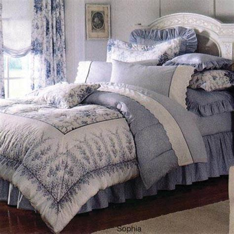 Luxury Bedding  Luxury Bedding Sets And Bed Linens