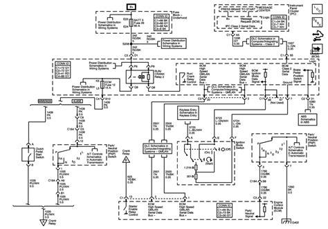 Corvette Radio Wiring Diagram For Free