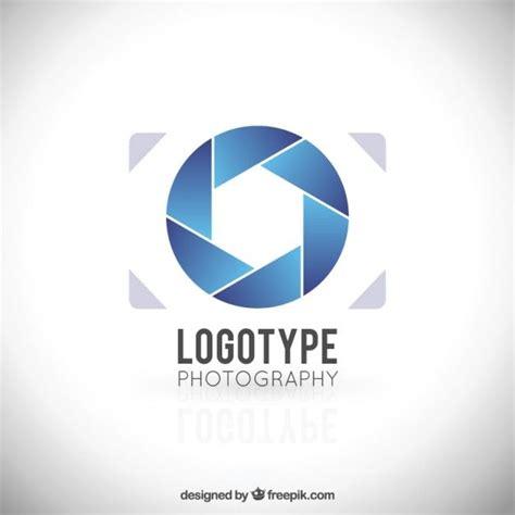 camera logo vector    getdrawingscom