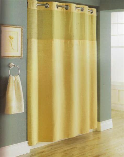 waffle weave shower curtain furniture ideas