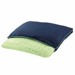 10 best travel pillows down and memory foam travel neck With best long lasting pillows