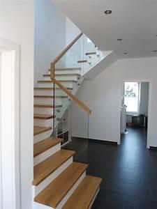 Hundebett Mit Treppe : harting tischlerei treppenbau treppen visbek ~ Michelbontemps.com Haus und Dekorationen