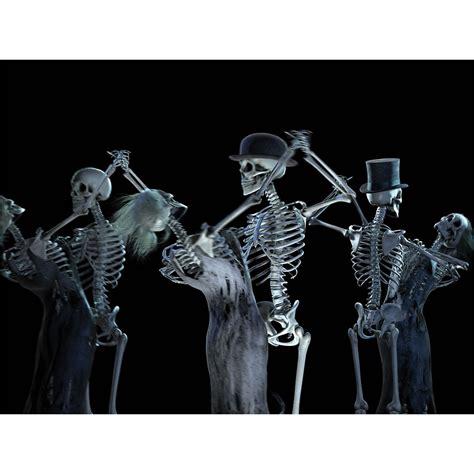Halloween Hologram Projector Kopen by Windowfx Animated Halloween Christmas Scene Projector