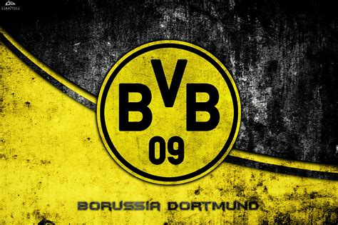 Bvb Free Wallpapers - Wallpaper Cave