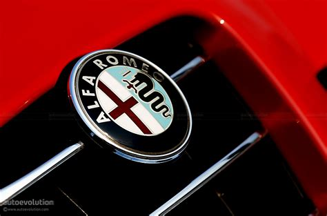 alfa romeo logo car brand names and their history part 1 orangeinks