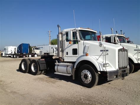 buy kenworth t800 document moved