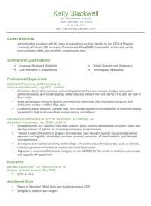 Make Your Own Resume by Make Your Own Resume Haadyaooverbayresort