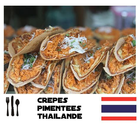 cuisine autour du monde nowmadnow food tour du monde de la gastronomie