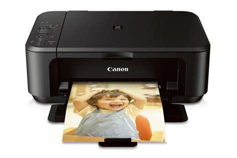 برامج تعريف طابعة اتش بي printer driver تمكنك فى التواصل مع برامج التشغيل الخاصة بالطابعة من تعريفات هامة ضرورية. تعريف طابعة كانون Lbp6030 : تعريف طابعة كانون Canon iR 105 - الدرايفرز. كوم - تعريفات ...