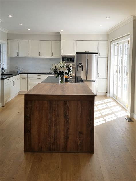 hutt renovation interior designer anita thomas